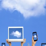 Cloud_Computing_561469623