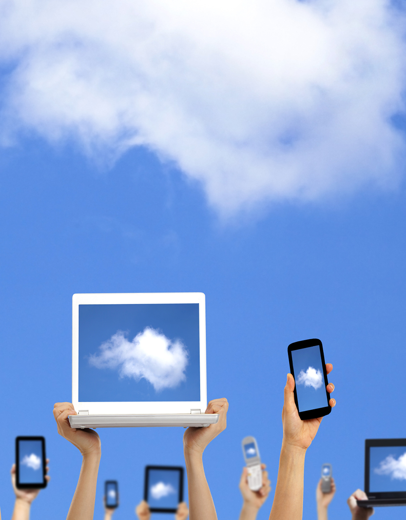 Cloud_Computing_561469623