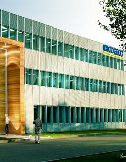 Cogeco_Business_Solutions_403414937