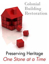 Colonial_Building_Restoration_843221492