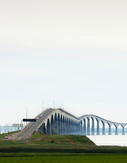 Confederation_Bridge_505433453