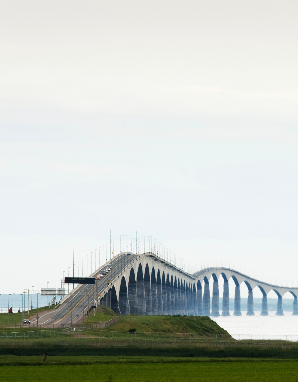 Confederation_Bridge_835712518