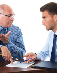 Connelly_Business_Argument_422451909
