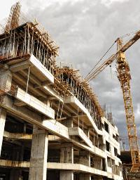 Construction_CAA_650121325