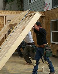 Construction_Expert_Blog_785907953