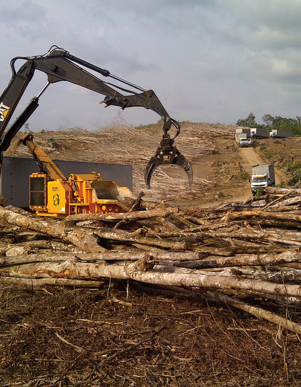 Continental_Biomass_Industries_692674866