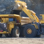 Copper_Mountain_Mining_3558409901