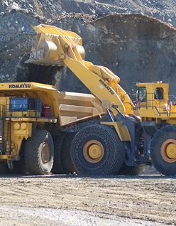 Copper_Mountain_Mining_446685976