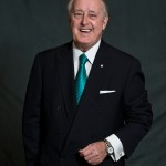 Cover_Feature_Mulroney_282340011