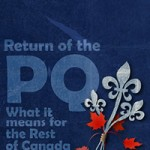 Cover_Feature_PQ_461675326
