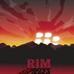 Cover_Feature_RIM_949267556