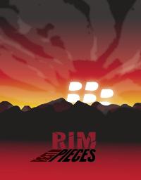 Cover_Feature_RIM_949267556