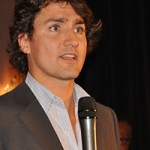 Cover_Feature_Trudeau_598295067