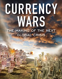 Currency_Wars_734850564