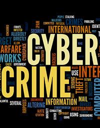 Cyber_Crime_668088659