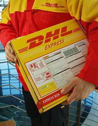 DHL_895562150