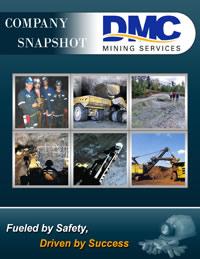 DMC_Mining_Services_830738595