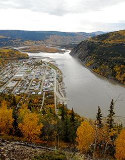 Dawson_City_Chamber_of_Commerce_3046258391