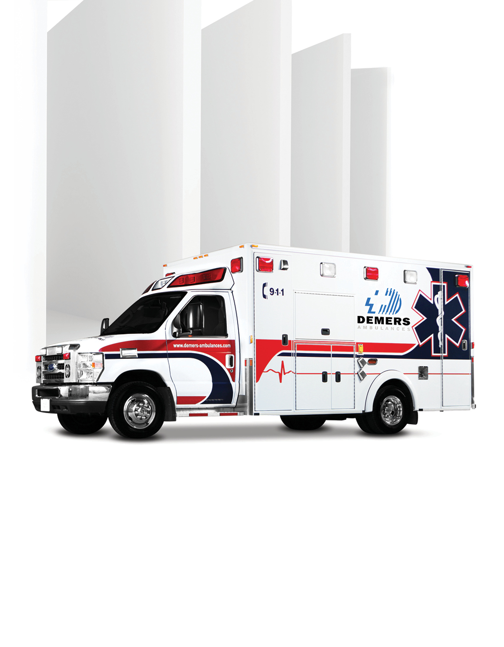 Demers_Ambulances_255539521