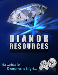Dianor_Resources_923355393
