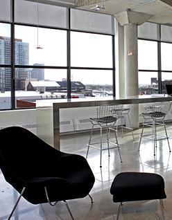Drechsel_Business_Interiors_643456336