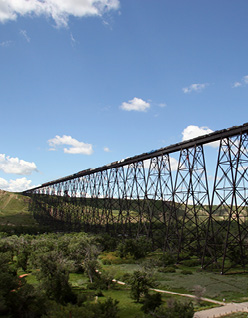 Economic_Development_Lethbridge_3729062971