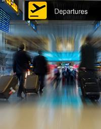 Edmonton_Airport_Expansion_846966752