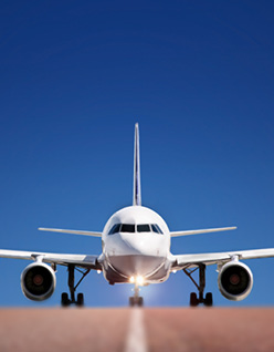 Edmonton_International_Airport_556179337