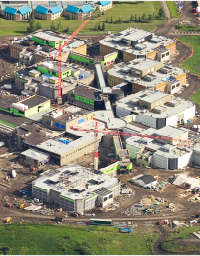 Edmonton_Remand_Centre_849955305