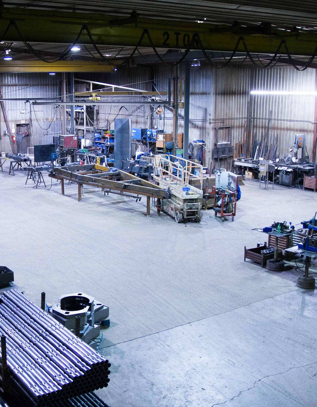 Elmer_s_Manufacturing_Ltd_649078889