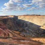 Etqan_Mining_173237129