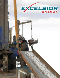 Excelsior_Energy_634826813