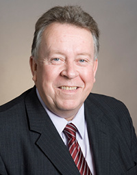 Exclusive_Interview_Minister_Gravelle_892834945