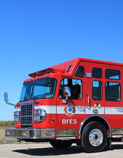 Fort_Garry_Fire_Trucks_211708421