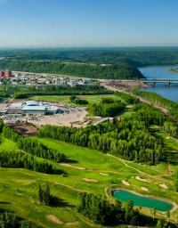 Fort_McMurray_Chamber_of_Commerce_202061054