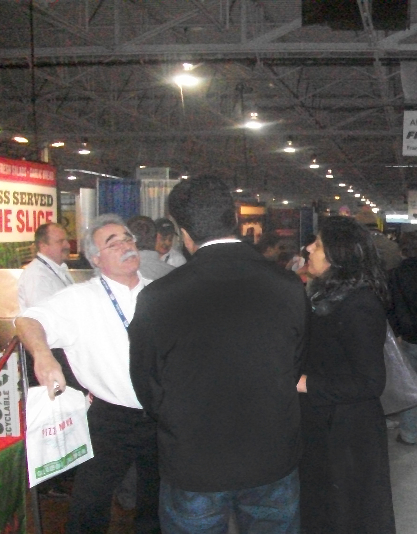 Franchising_The_Show_168568381