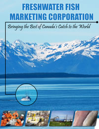 Freshwater_Fish_Marketing_522429176
