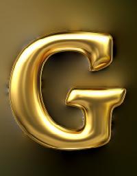 Gold_622032471