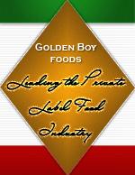 Golden_Boy_2520491831