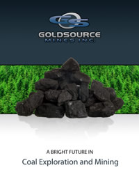 Goldsource_Mines_738046274