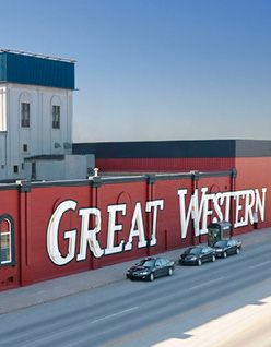 Great_Western_Brewery_6650528301