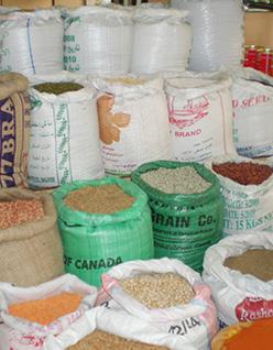 Great_Western_Grain_387605007
