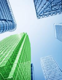 Green_Building_519347960