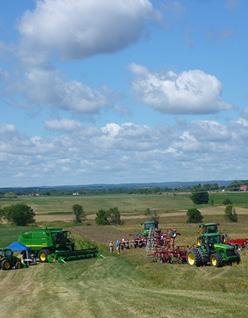 Green_Tractors_Inc_581446197