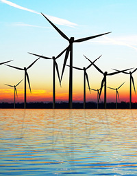 Greenwich_Wind_Farm_649619039