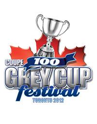 Grey_Cup_Festival_707013952