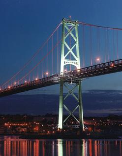 Halifax_Harbour_Bridges_607882949