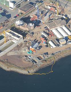 Halifax_Water_253195845