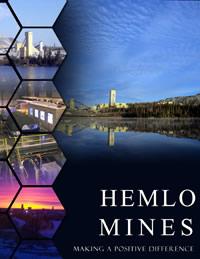 Hemlo_Mines_327761733