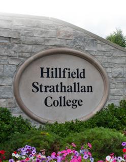 Hillfield_Strathallan_College_3936264331
